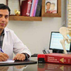 دکتر فرخانی